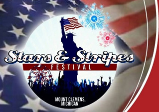 stars-stripes-logo.jpg