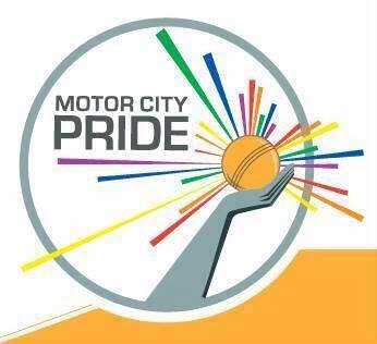 motor_city pride.jpg