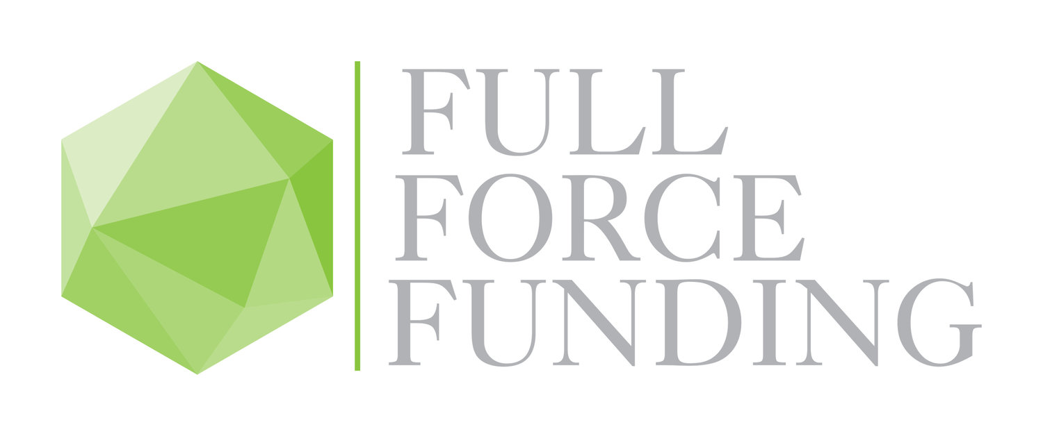 Full Force Funding