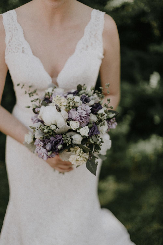 HANNA+VICTORIA-WEDDING0163.jpg