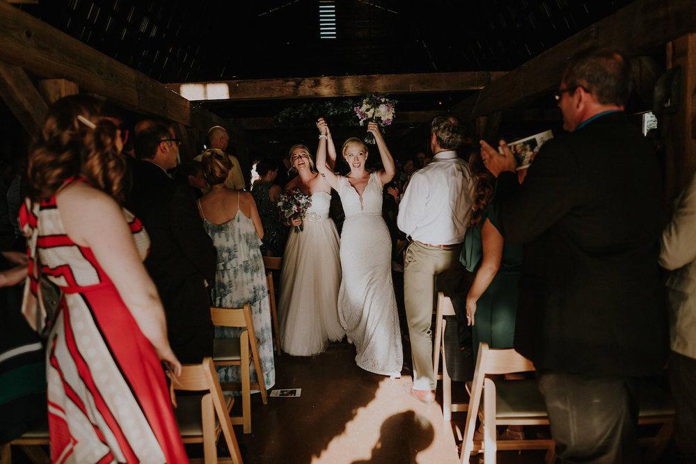 HANNA+VICTORIA-WEDDING0734.jpg