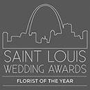 best_florist_award.jpg