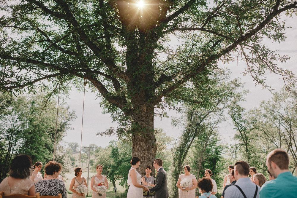 Lilly-Sadie-Wedding361.jpg