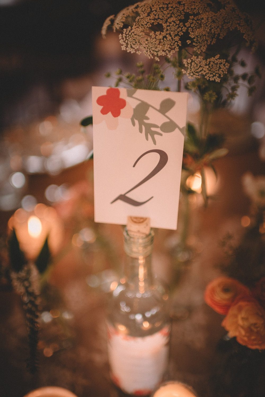 Lilly-Sadie-Wedding444.jpg