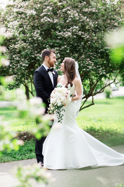 Fiori Wedding.Spring Wedding Blog Belli Fiori
