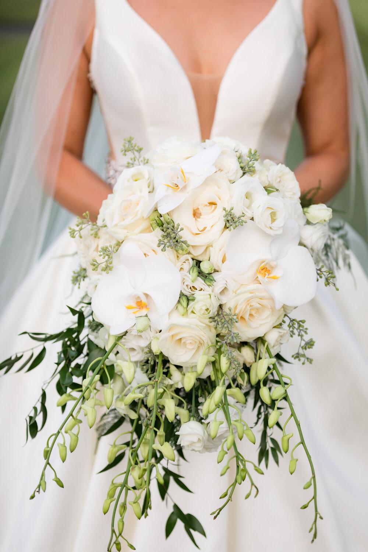 Fiori Wedding.Blog Belli Fiori