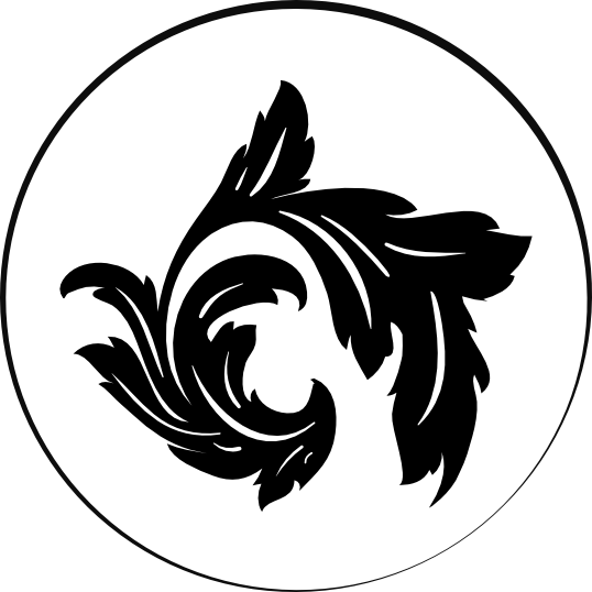 emblem-black-cropped.png