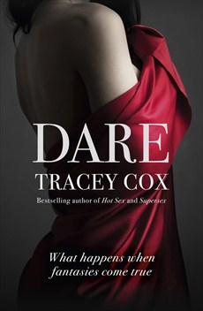 traceycox-dare.jpg