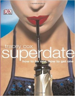 traceycox-superdate.jpg