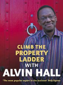 alvinhall-climbthepropertyladder.jpg