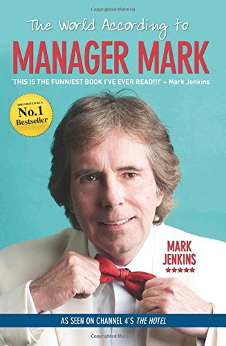 markjenkins-theworldaccordingtomanagermark.jpg