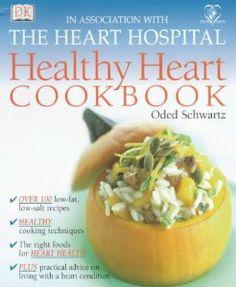 odedschwartz-healthyheartcookbook.jpg