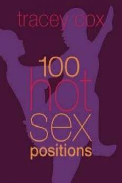 traceycox-100hotsexpositions.jpg