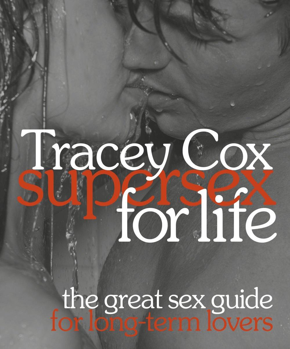 traceycox-supersexforlife.jpg