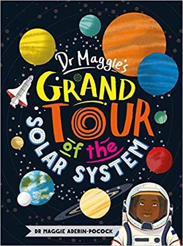 DrMaggiesGrandTouroftheSolarSystem.jpg