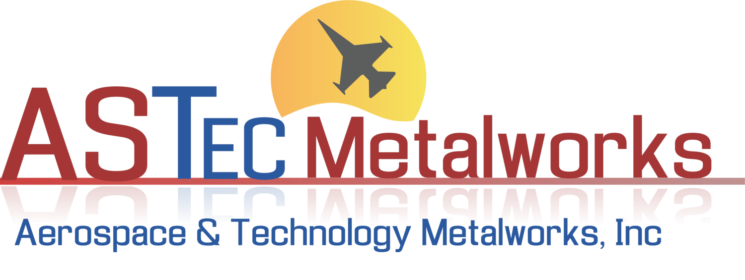 ASTec Metalworks, Inc.