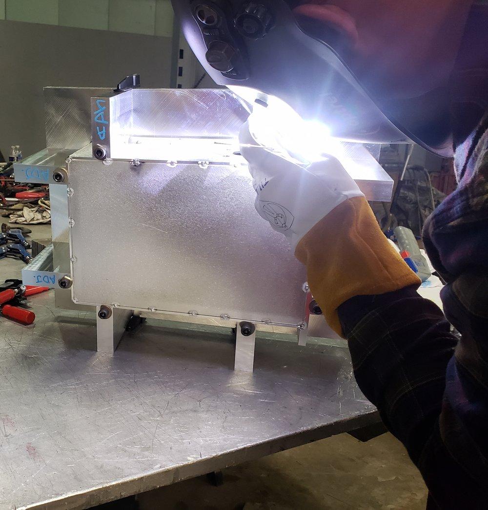 In-Process Welding.jpg