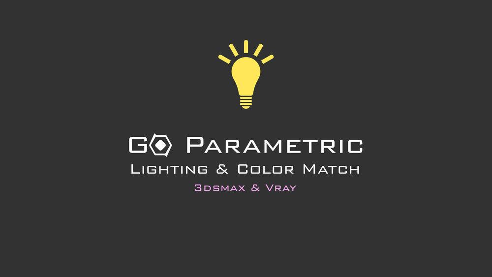 Go Parametric_Lighting.jpg