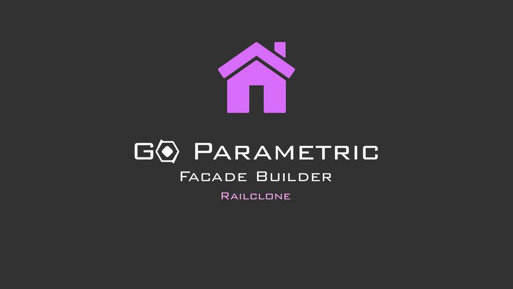 Go Parametric_Facade_Builder_v2.JPG