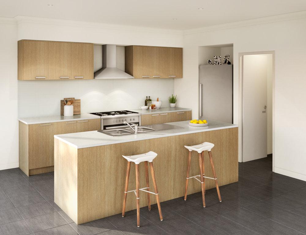 CAL600280_Essential_Interior_Kitchen_Scheme2.jpg