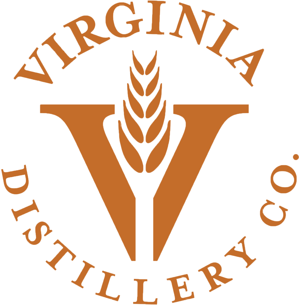 VDC Logo Clear Back.png