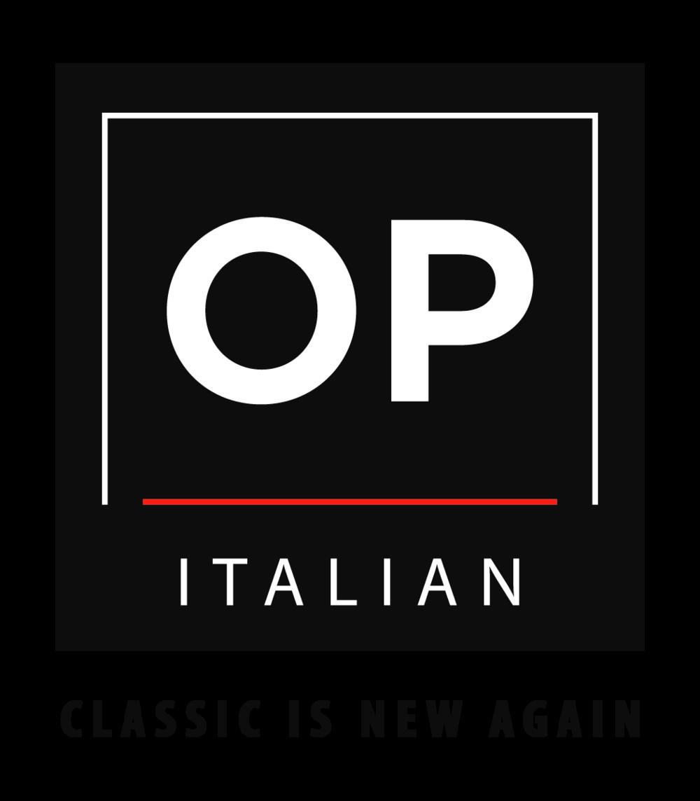 OP_Italian_Logo_Primary_Tagline.png