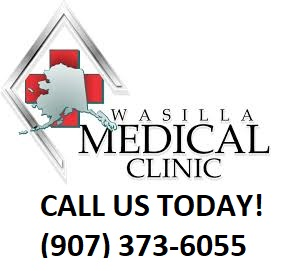 WASILLA MEDICAL CLINIC