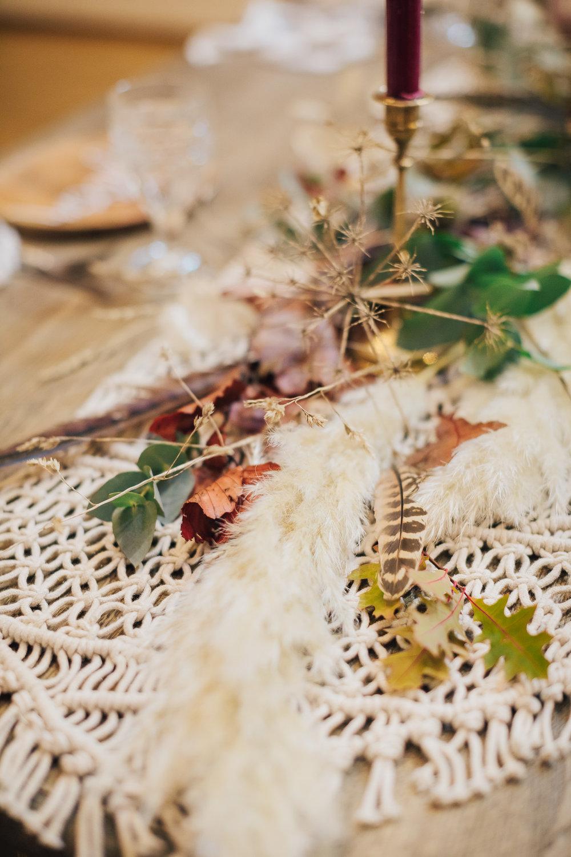 Bassmead Boho Wedding Styled Shoot-5.jpg