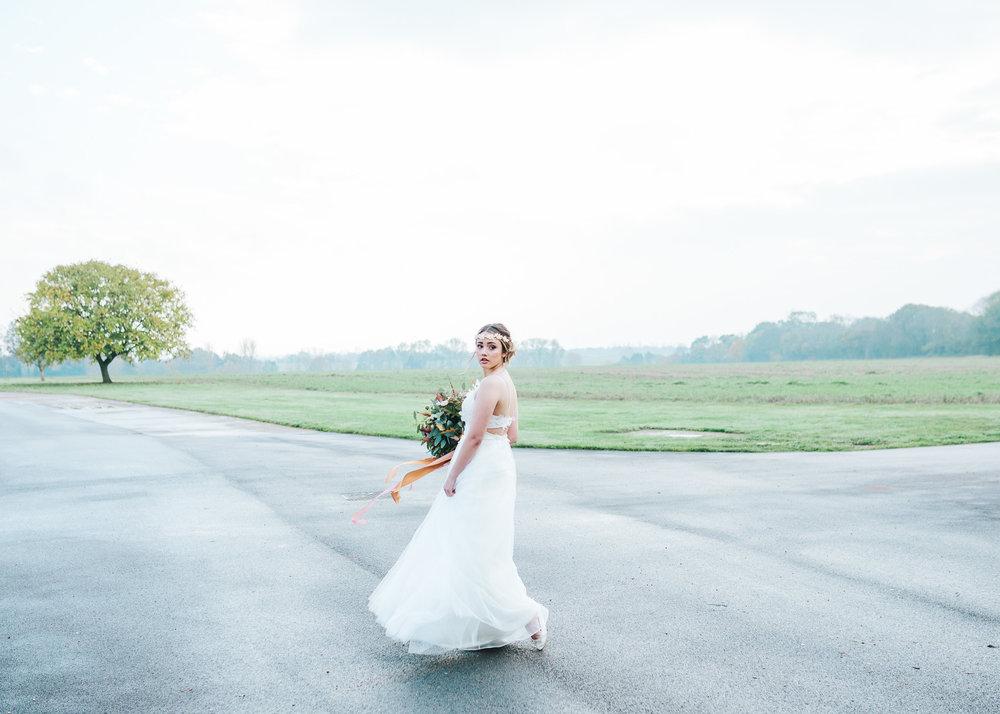 Bassmead Boho Wedding Styled Shoot-6.jpg