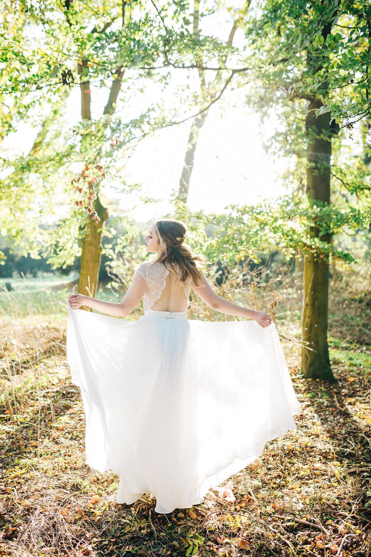 Bassmead Boho Wedding Styled Shoot-17.jpg