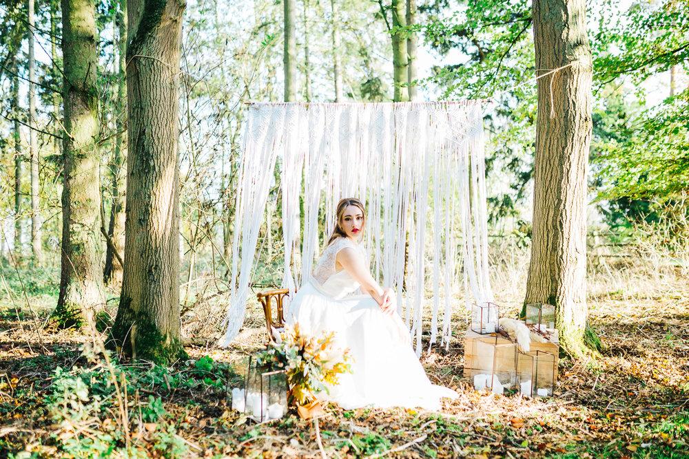 Bassmead Boho Wedding Styled Shoot-20.jpg