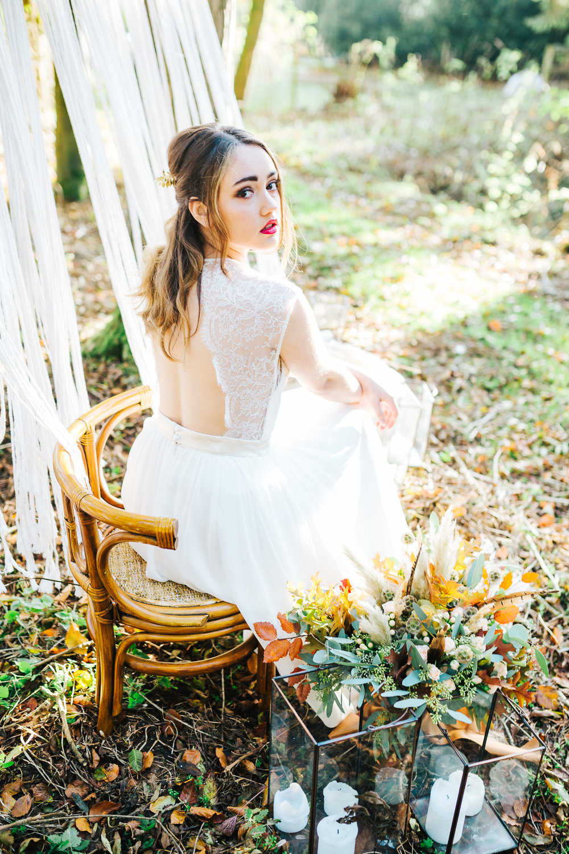 Bassmead Boho Wedding Styled Shoot-21.jpg