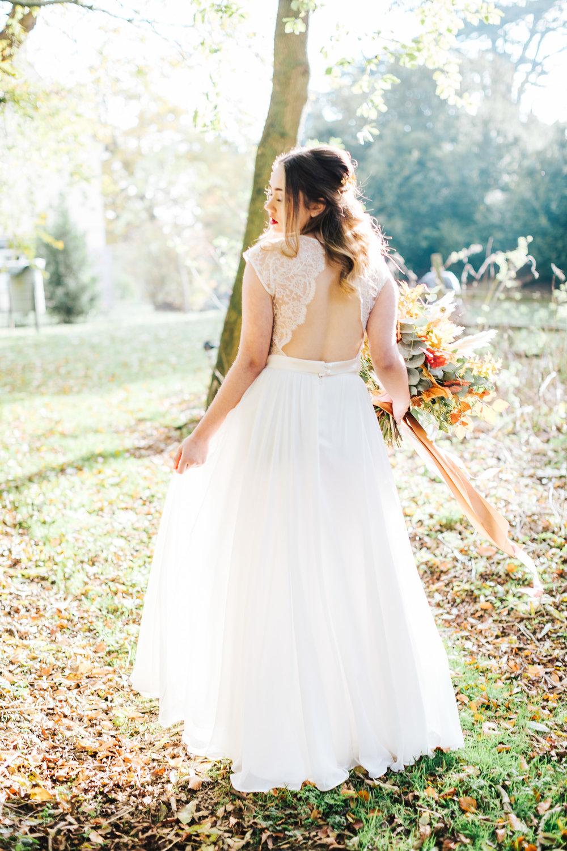 Bassmead Boho Wedding Styled Shoot-24.jpg