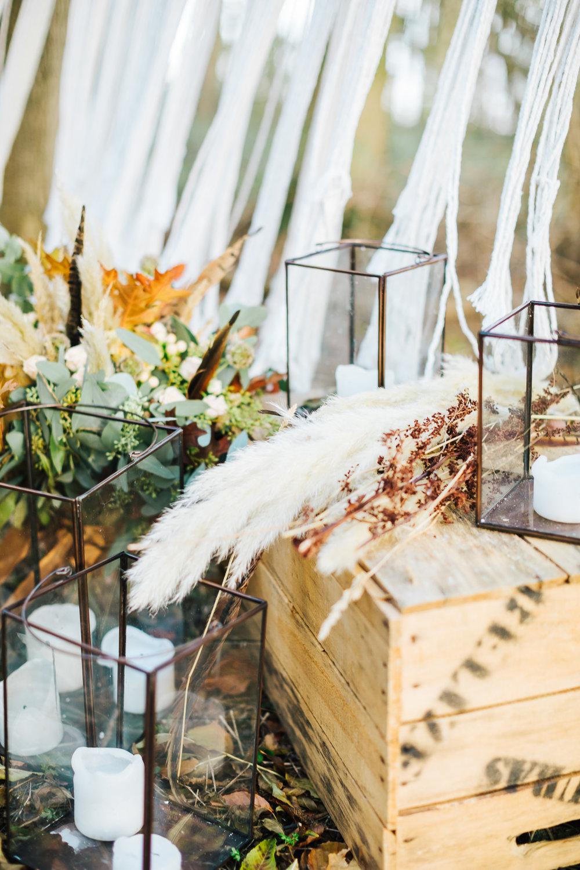 Bassmead Boho Wedding Styled Shoot-25.jpg