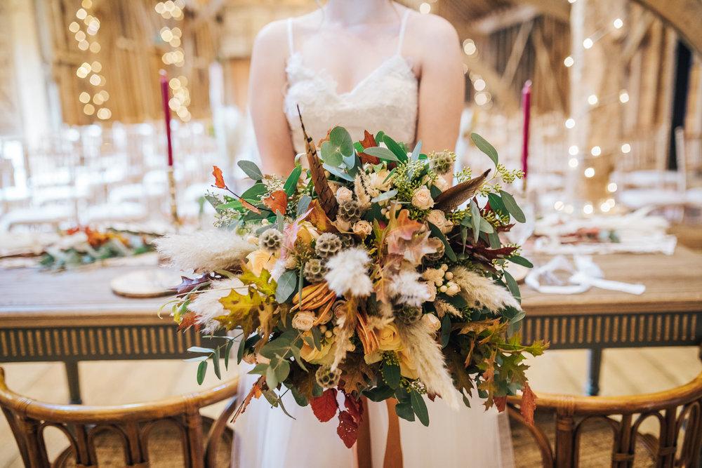 Bassmead Boho Wedding Styled Shoot-8.jpg