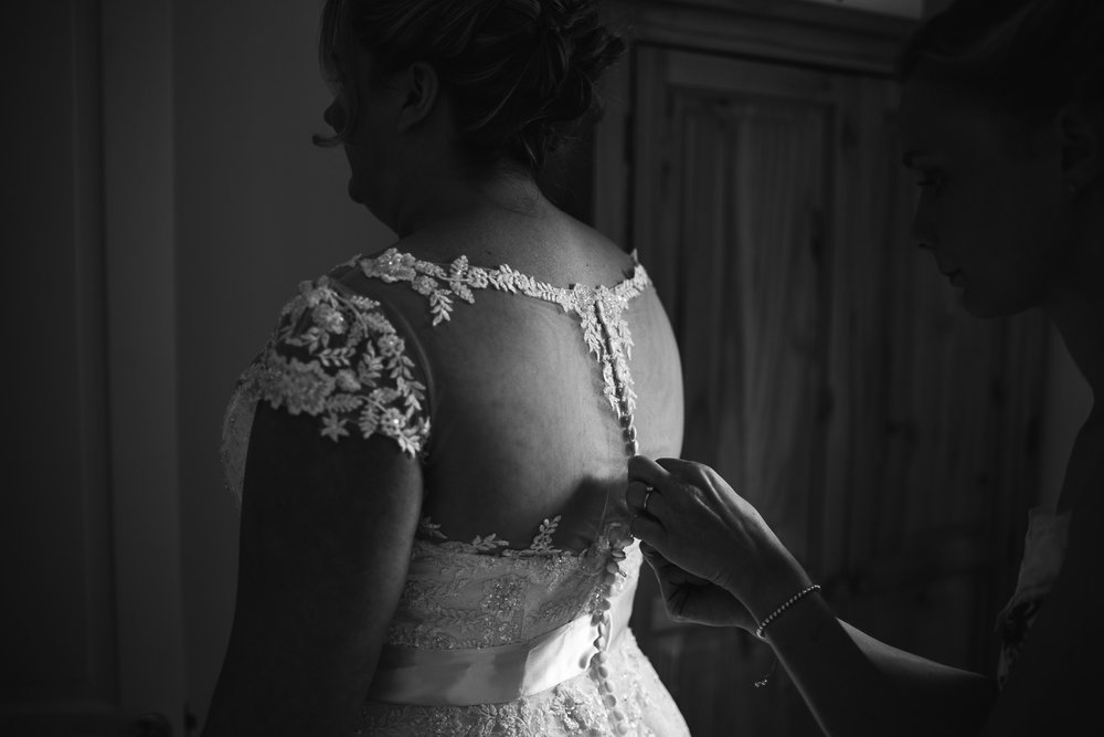cambridge wedding photographer-18.jpg