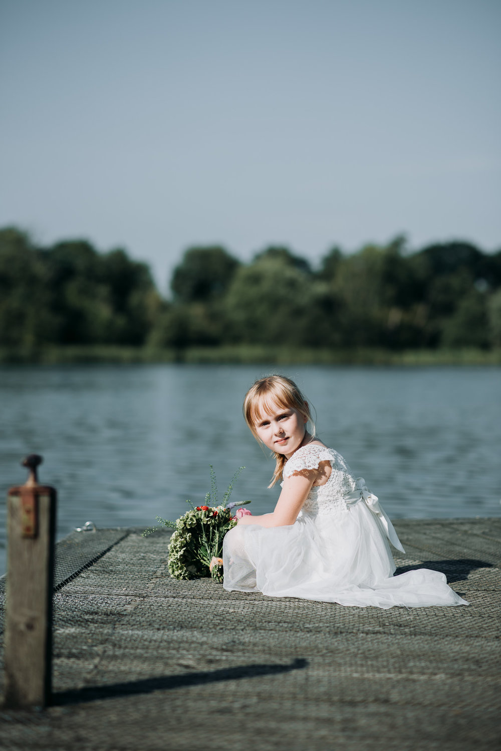 cambridge wedding photographer-43.jpg