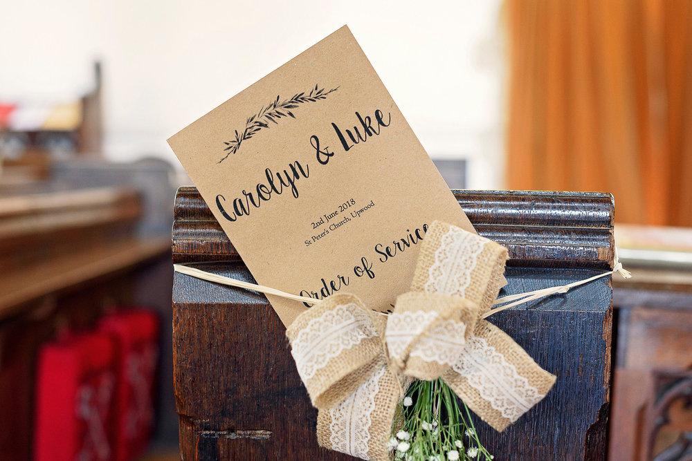 Liz Greenhalgh Tipi Wedding-5.jpg