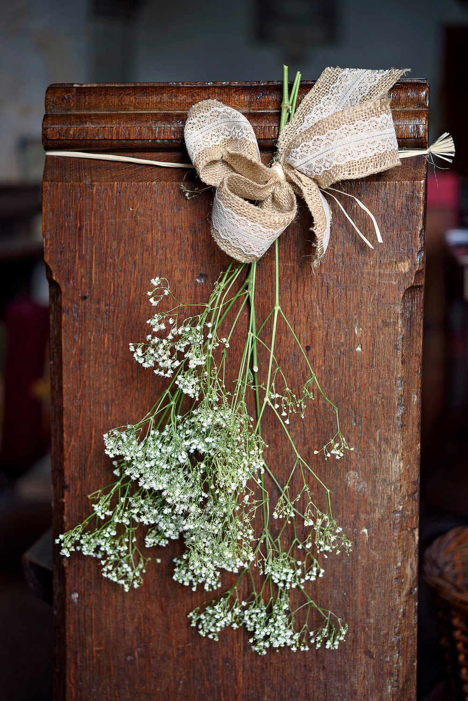 Liz Greenhalgh Tipi Wedding-6.jpg