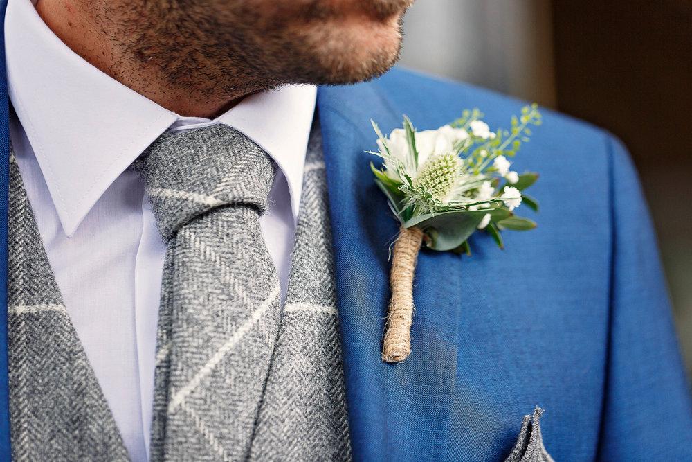 Liz Greenhalgh Tipi Wedding-8.jpg