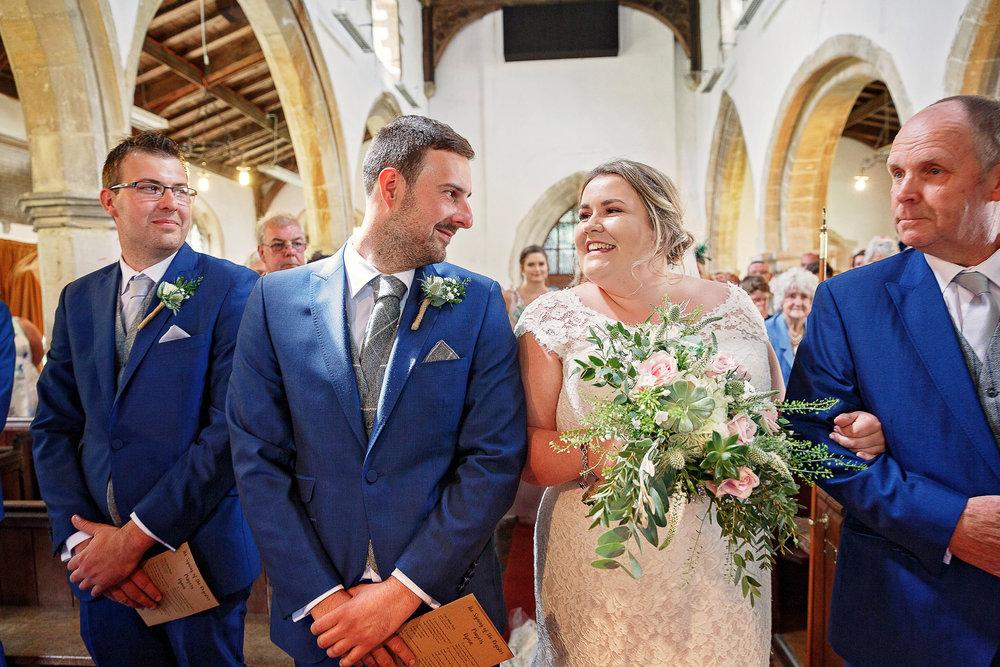 Liz Greenhalgh Tipi Wedding-11.jpg