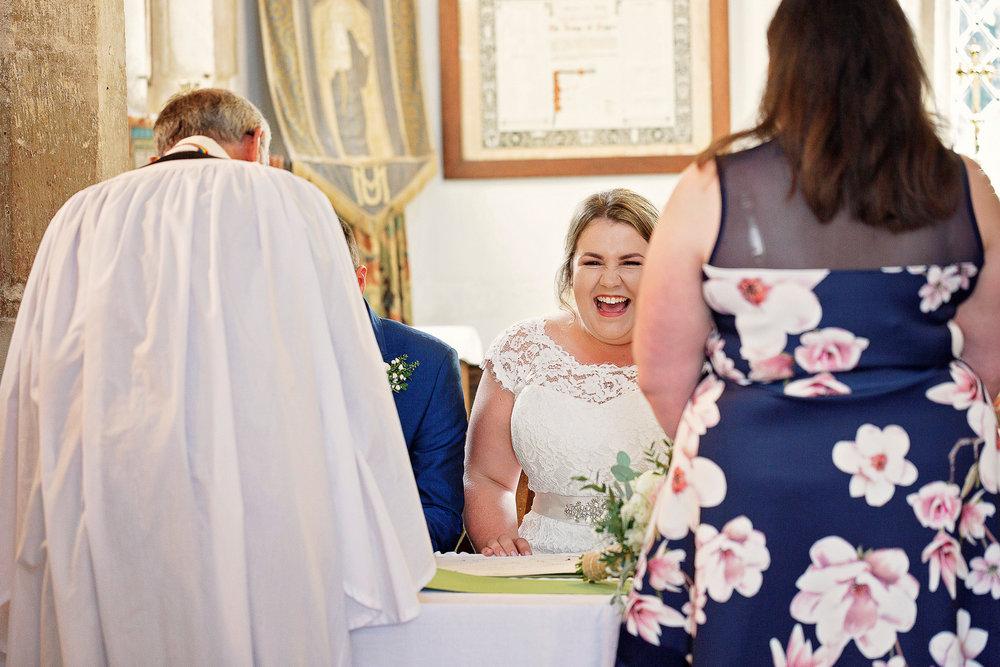 Liz Greenhalgh Tipi Wedding-14.jpg