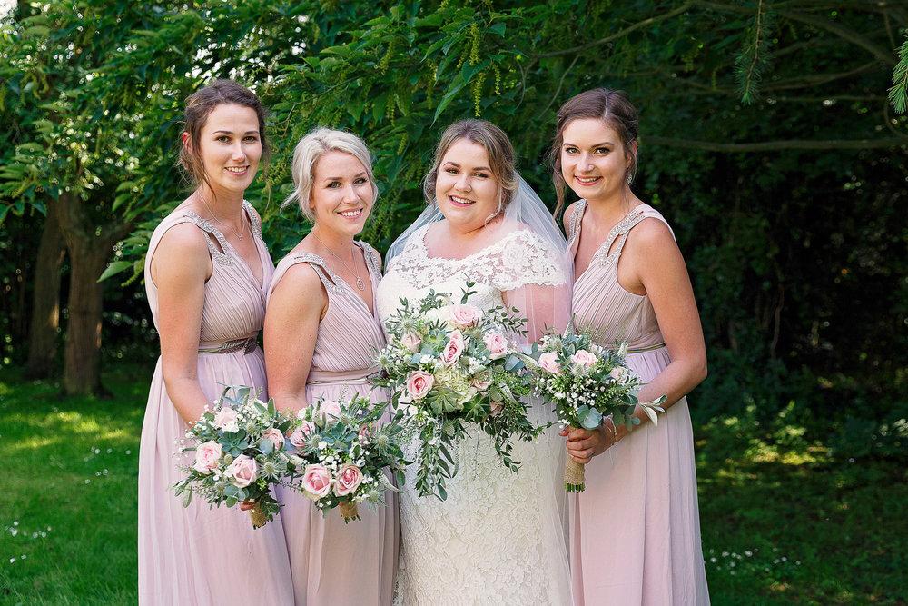 Liz Greenhalgh Tipi Wedding-15.jpg