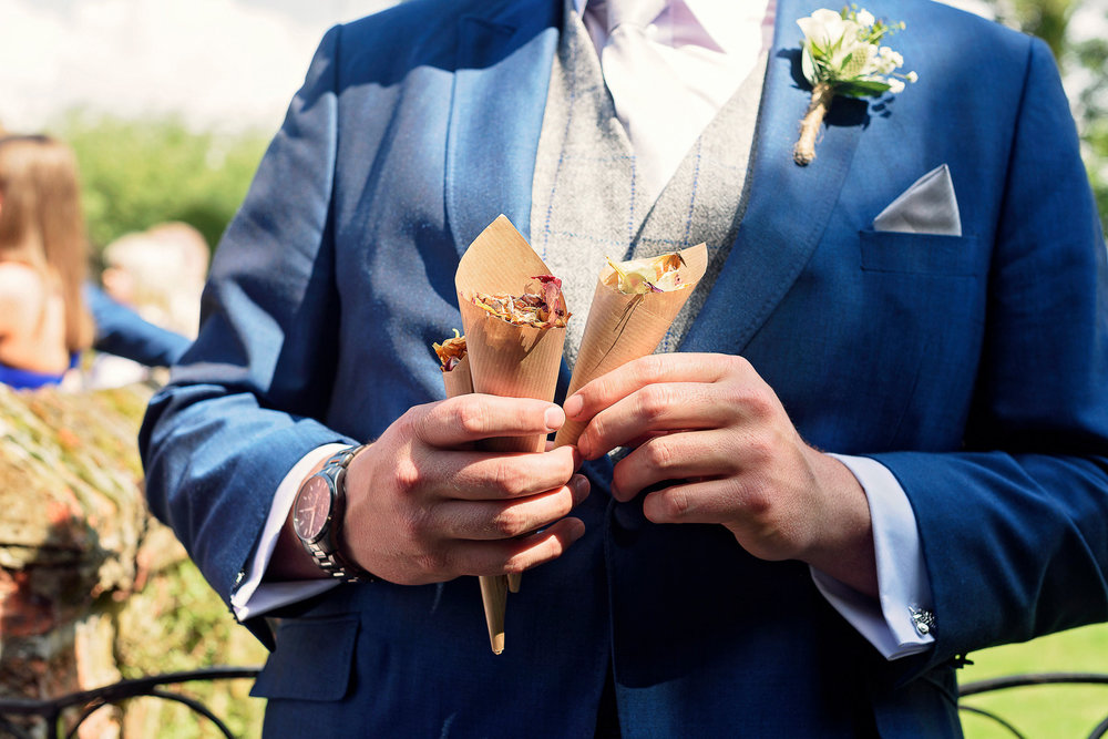 Liz Greenhalgh Tipi Wedding-16.jpg