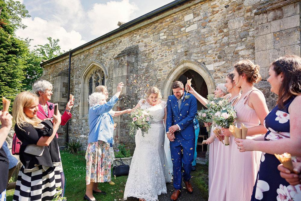 Liz Greenhalgh Tipi Wedding-17.jpg