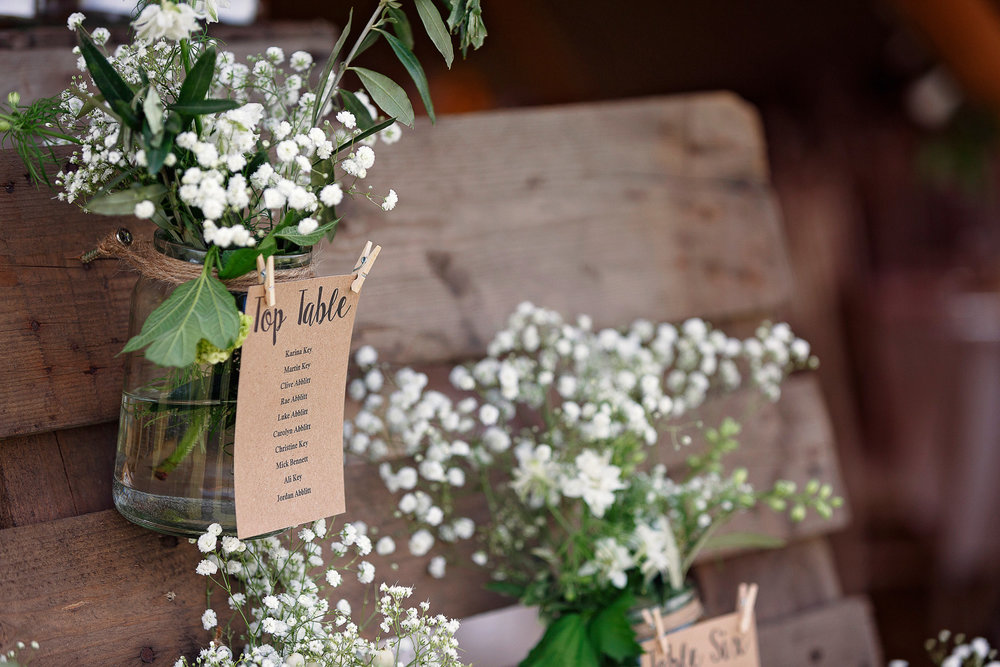 Liz Greenhalgh Tipi Wedding-22.jpg
