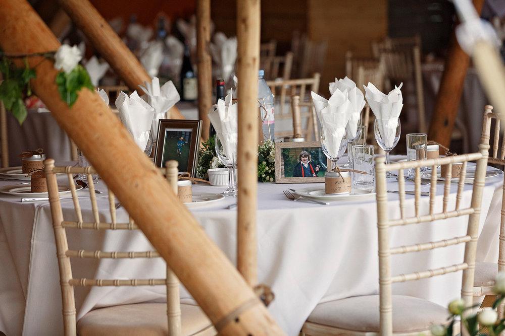 Liz Greenhalgh Tipi Wedding-23.jpg