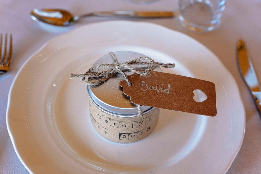Liz Greenhalgh Tipi Wedding-25.jpg