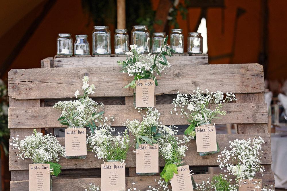Liz Greenhalgh Tipi Wedding-24.jpg