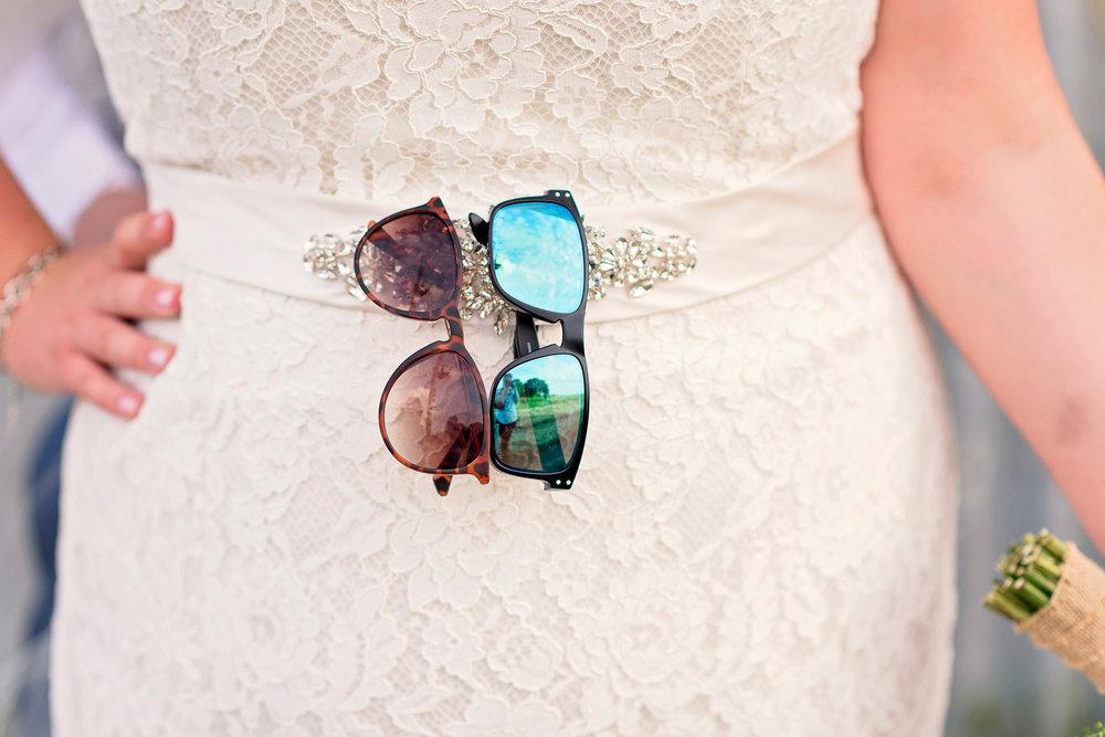 Liz Greenhalgh Tipi Wedding-40.jpg